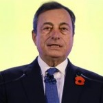 Dragi podvukao spremnost ECB da proširi program podsticaja