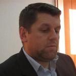 Duraković: Ohrabrujuće i konkretne odluke o investiranju