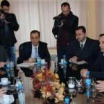 Erginaj: Zvornik ima veliki potencijal za razvoj ekonomije