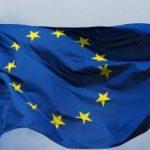 Estonija preuzela dužnost predsjedavajućeg evropskog bloka