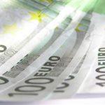Srbiji iz dijaspore za devet mjeseci 2,12 milijardi evra