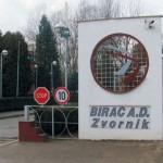 """""""BH-Gas"""" protiv imenovanja Stevanovića na čelo """"Alumine"""""""
