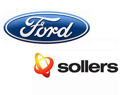 ford solers