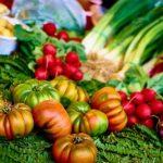 Hrana u cijelom svijetu poskupljuje