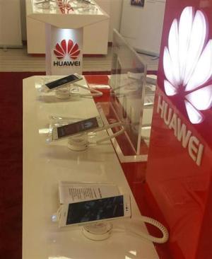 Huawei P9 telefonu ima dvije kamere i druge specifikacije