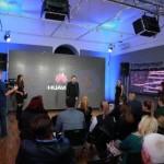 Premijerno predstavljen novi Huawei svijet u modelu Mate S