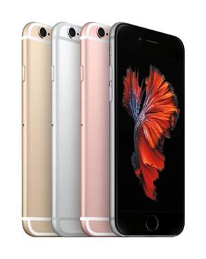 iPhone6s-4Color-RedFish-PR-SCREEN