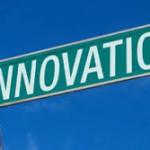 U RS manje od četvrtine preduzeća sprovelo inovacije