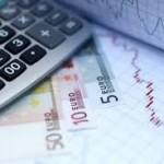 Gdje preduzeća najviše plaćaju poreze i doprinose