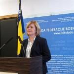 Vlada Federacije ide u privatizaciju 16 preduzeća