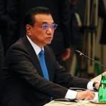 Kina predlaže osnivanje fonda za projekte u Evropi