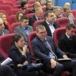 Srpska ima kapacitete za saradnju sa Rusijom