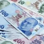 Nagli skok turske lire poslije pobjede Erdoganove stranke