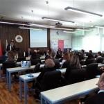Izraditi platformu saradnje nauke, privrede i institucija