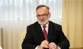 Malešević: Za sada bez dogovora o izmirenju dugovanja za prevoz