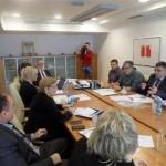 Malešević: Sva dugovanja biće izmirena