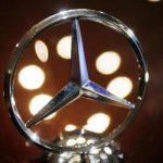 Zojerle: Mercedes ostaje uz Ikarbus