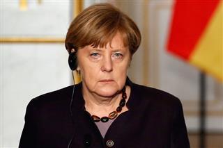 Skoro polovina Nijemaca protiv četvrtog mandata Angele Merkel
