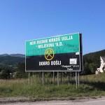 Privatnik iskopao milione iz vladinog propalog rudnika