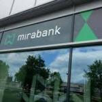 Mirabank iz Emirata počinje sa radom u Srbiji