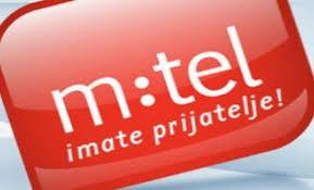 M:tel – Do novog telefona uz plaćanje na rate
