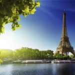 """Turisti zaobilaze """"grad svetlosti"""", gubitak od 750 miliona evra"""