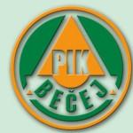Za PIK Bečej zainteresovani MK Group, Matijević i Almex