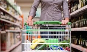 RS: Cijene proizvoda u prosjeku više za 0,9 odsto