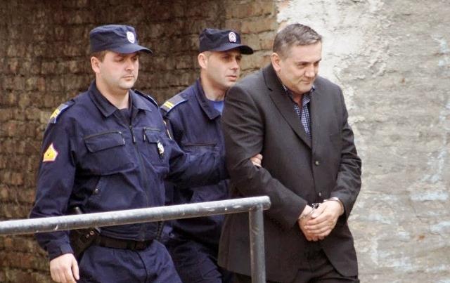 Mile Radišić ponovo zarađuje milione KM