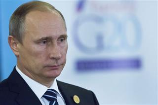 Putin ima plan kako da spoji dvije Koreje