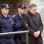 Mile Radišić priznao krivicu i kažnjen zbog prijetnji smrću novinaru