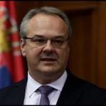 Sertić: Neće biti produžetka rokova za privatizaciju preduzeća