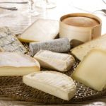 Rusi će praviti francuski sir