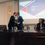 Potpisan sporazum o saradnji u oblasti zimskog turizma