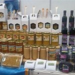 Rakija, med, tradicionalna jela privukli posjetioce