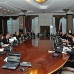 Maratonski pregovori Vlade i socijalnih partnera