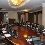 Vlada Srpske utvrdila set izmjena zakona o platama