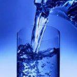 Popijeno 15 odsto manje vode iz uvoza, porastao izvoz