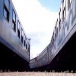 Italija dijelom privatizuje željeznicu