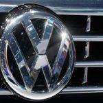 Volkswagenova globalna prodaja u februaru pala za 1,2 odsto