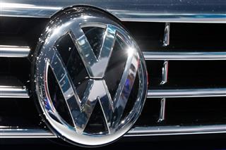 """VW-ov """"pasat"""" još uvijek čeka zeleno svijetlo"""