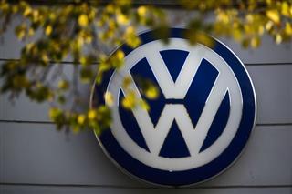 Potvrđeno da je VW varao samo na testovima emisije gasova