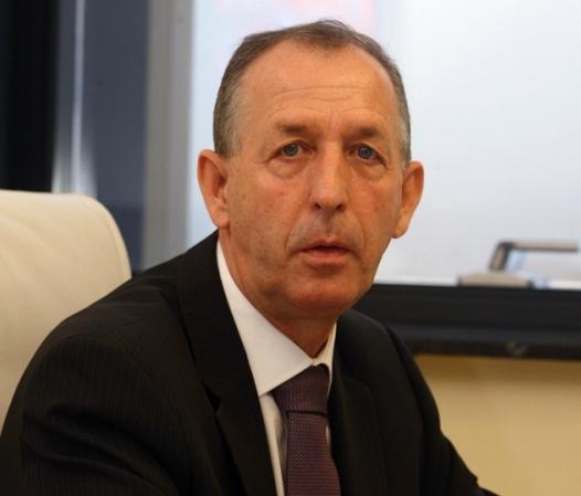 Agencija smijenila direktora Banke Srpske!