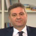 Zvizdić: BiH u procesu ozbiljnih strukturalnih i ekonomskih reformi
