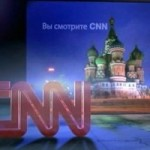 Milijarder Kovalčuk otkupljuje ruski CNN