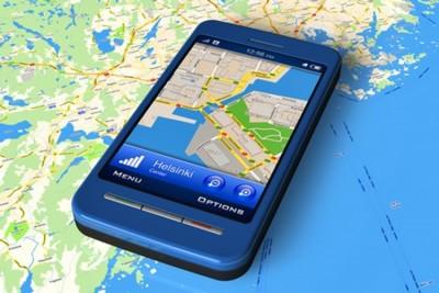 Većina ljudi bi se bez smartfona izgubila tokom putovanja