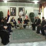 Poslovni centar Irana za Balkan biće u Srbiji