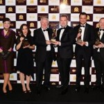 Etihad 7. put za redom najbolja avio-kompanija svijeta