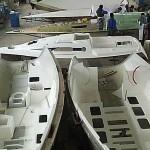 Svjetski bogataši kupili 17 jahti iz Lopara