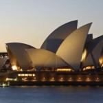 Australiji više ne prijeti recesija